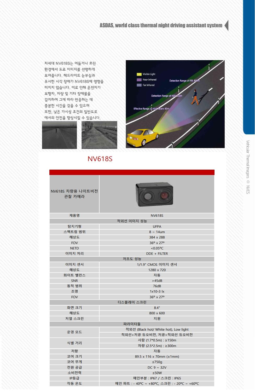 NV618S 4.jpg