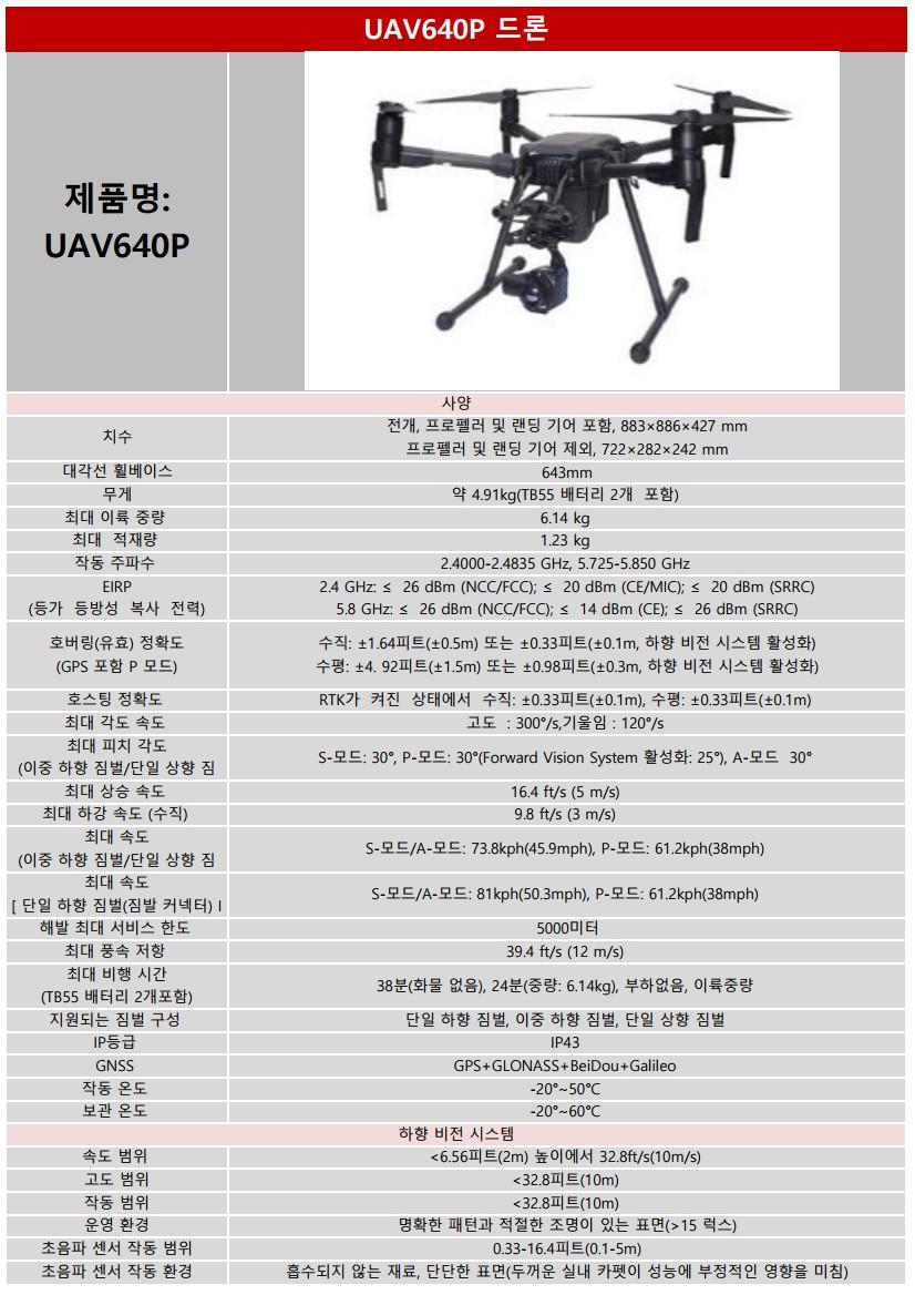 UAV640P 드론 스펙 3-1.jpg