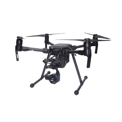 UAV640P 드론 제품 500px.jpg