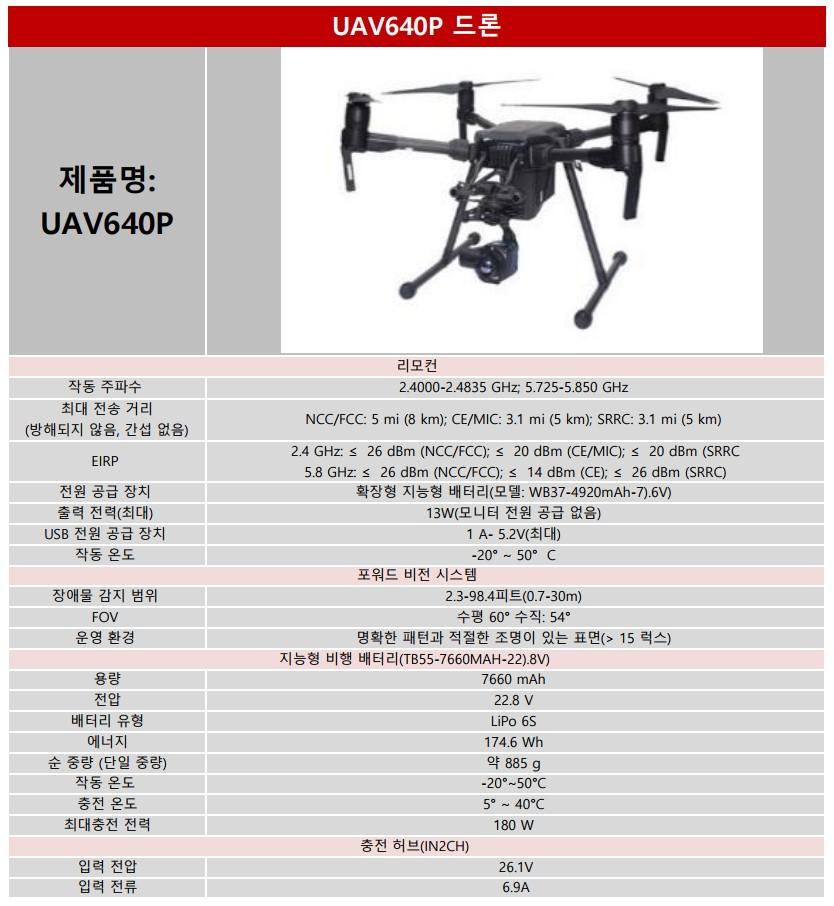 UAV640P 드론 스펙 3-2.jpg