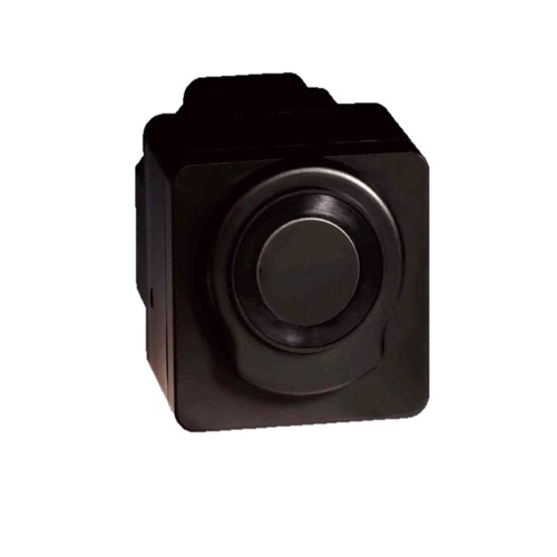NV628 500px.jpg